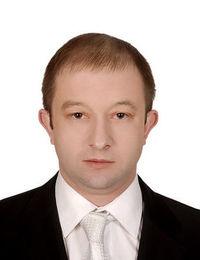 Андрій Скуб'як