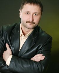 Олександр сичьов